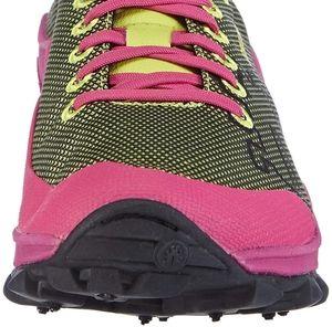 Icebug Women's Studded Running Shoes